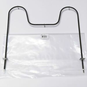 CH6372 for 74003019 Maytag and Magic Chef Range Oven Bake Unit Heating Element