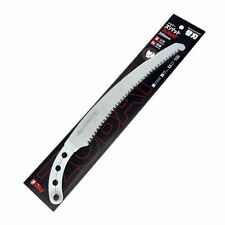 Silky ZUBAT 330mm Saw Replacement  Blade - VAT INCLUDED - Fast Insured Post