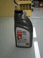 Liquido freno e frizione Ferodo DOT4 500ml