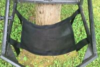 Rustic Outdoor Products Universal Mesh Replacement Treestand Seat