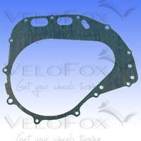 1x Kit di riparazione carburatori guarnizione compatibile per SUZ GZ 250 XF 650 Freewind