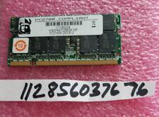 512MB 1RX8 DDR PC 2700E PC2700E 333 333MHZ 200PIN SODIMM  ECC  SINGLE RANK  64X8