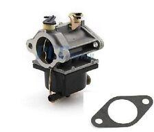 Tecumseh Carburetor 640065A 13Hp 13.5Hp 14Hp 15Hp Tractor MTD Yard Machine GCA77