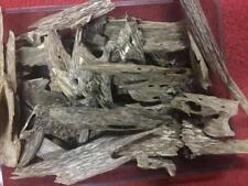 200gr Viet Nam Natural High Oil Agarwood Aloeswood Oud chips