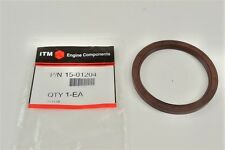 Rear Main Seal 15-01204 ITM Engine Components