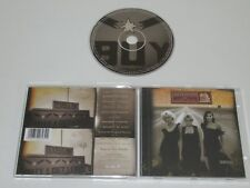DIXIE CHICKS/HOME(OPEN WIDE MONUMENTARY COLUMBIA 509603 9) CD ALBUM