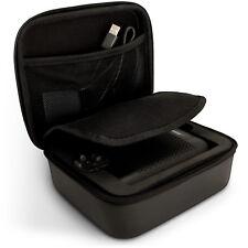 Black EVA Travel Carrying Hard Case for Bose SoundLink Colour Bluetooth Speaker