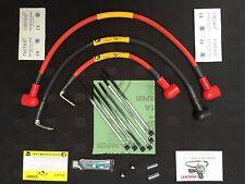 ES-02 cable de actualización de Ducati Hi Cap Eléctrica Kit 750SS IE & 900SS IE 1000SS DS