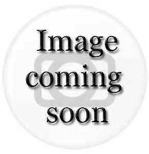 GOODRIDGE 2008-2013 Harley-Davidson FLHTC Electra Glide Classic ECONOLINE BRAKE