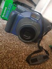 Fujifilm Instax Instant Color Film Camera