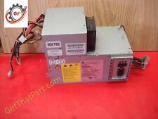 HP DesignJet 4000 4500 Z6100 Complete Oem Power Supply Unit Assembly
