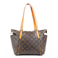 Louis Vuitton Bag Totally PM Monogram Tote