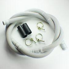 00663105 Bosch Dishwasher Drain Hose Kit
