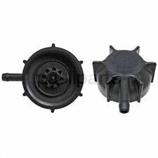 Fendt Kühlerdeckel, Deckel für Kühler, Durchm. Stutzen 48 mm, Fendt 716