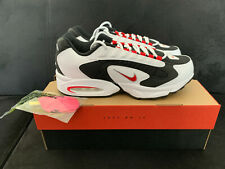 NIKE AIR MAX TRIAX size 46 / 12 US sneakers neuves 100% authentiques