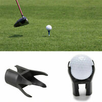Golfball Pick Up abholer Retriever Tool für Putter-Griff-Collector X2O0 A8P V2P9