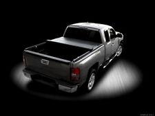 "GSP Lock & Roll Up Soft Tonneau Cover 09/10-16  Ram Truck 5.7'/68.4"" Short Cab"