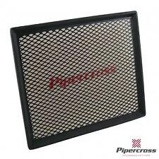 Pipercross Performance Panel Filter for Audi RS4 4.2 V8 B7
