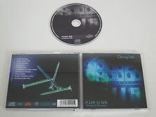 GEORG LINK/A LINK TO LE LIEN BEST OF 2TH CENTURY(SUBO 005)CD ALBUM