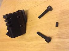 Walther P22 Replacement Barrel Extension Screw Set Screws