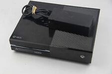 Microsoft XBOX ONE 500GB Console buone condizioni, funziona perfettamente