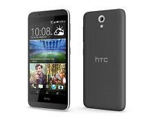 HTC Desire 620 Handy Dummy Attrappe - Requisit, Deko, Werbung, Muster