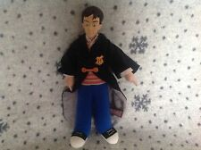"TRUDI Harry Potter Gryffindor Soft Toy Doll 12"" TALL Excellent condition"