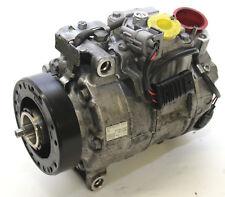 Mercedes W204 W212 CDI 200 220 250 M651 A0032308711 Klimakompressor Klima