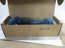 Samsung JC91-01130A Fuser CLP-470N 220V