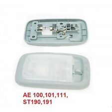 DOME INTERIOR ROOF LIGHT LAMP FOR TOYOTA COROLLA AE92 AE101 AE111 AT190 ST191