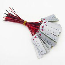 4 12V Batteria Al Litio Capacità Tester Energia Elettrica Display Pannello
