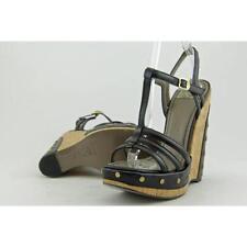 Calzado de mujer Versace color principal negro