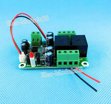 12V Stereo Speaker Protection Board for Audio Power Amplifier Speaker DC protect