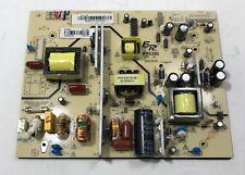 RCA RE46DZ1751 (IPB539S, E1-53910051-ER) Power Supply Unit