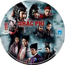 Tinh Trung Nhac Phi  -  Phim Trung Quoc