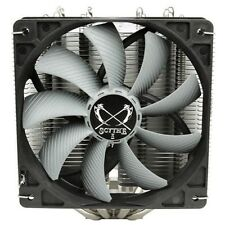 CPU-Lüfter & -Kühlkörper Scythe