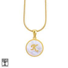 f220c4b23c38 Collares y colgantes de bisutería cadena de color principal oro ...