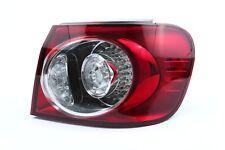 Original VW Rücklicht Schlussleuchte rechts OE-Nr. 5M0945096N