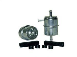 Wix 33054 Fuel Filter