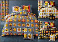 Duvet Cover Contemporary Bedding Sets & Duvet Covers