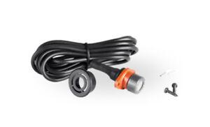 Thitronic G.A.S.-Pro Alarm Additional Gas Sensor Caravan/Motorhome/Boat/Camping