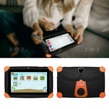 XGODY 2020 Newest Android 8.1 Tablet PC 16GB ROM WiFi 4-Core Dual Cam For Child