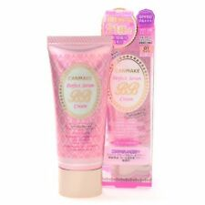Canmake Perfect serum BB cream 01 light 30 g Made in Japan F/S
