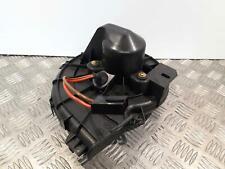 Vauxhall Corsa C Combo Heater Blower Fan Motor Assembly
