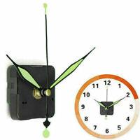 Kreuzstich Reparatur Ersatzteile Uhrwerk Mechanismus With High Qualiy Gift V5X9
