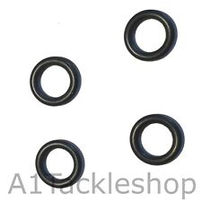 4 x O Rings Gun to Hose for Black and Decker Pressure Washer  PW1300 PW1400   55