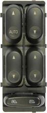 Door Window Switch fits 2002-2003 Mercury Mountaineer  DORMAN OE SOLUTIONS