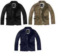 Jacken in Größe 5XL Brandit