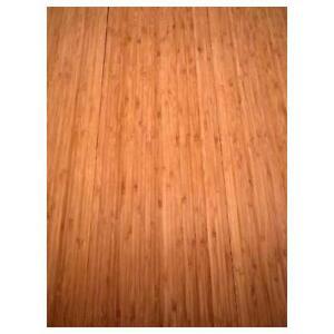 Bambus Brett caramel 80x20cm 19mm