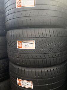 315 35 20 tires